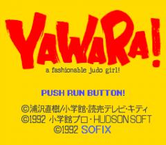 476285-yawara-turbografx-cd-screenshot-title-screen.png