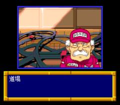 476296-yawara-turbografx-cd-screenshot-many-scenes-are-comical.png