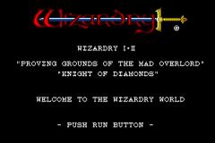 483316-wizardry-i-ii-turbografx-cd-screenshot-title-screen.png
