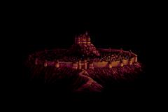 483320-wizardry-i-ii-turbografx-cd-screenshot-the-dungeon-awaits.png