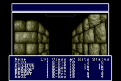 483321-wizardry-i-ii-turbografx-cd-screenshot-wow-check-this-out.png
