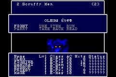 483323-wizardry-i-ii-turbografx-cd-screenshot-scary-random-enemy.png