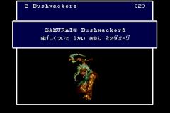 483325-wizardry-i-ii-turbografx-cd-screenshot-battle-in-progress.png