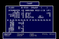 483327-wizardry-i-ii-turbografx-cd-screenshot-status-screen.png