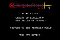 484567-wizardry-iii-iv-turbografx-cd-screenshot-title-screen.png