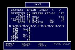 484571-wizardry-iii-iv-turbografx-cd-screenshot-status-screen.png