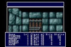484572-wizardry-iii-iv-turbografx-cd-screenshot-dungeon-navigation.png