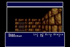 484581-wizardry-iii-iv-turbografx-cd-screenshot-yeah-hehe-that-s.png