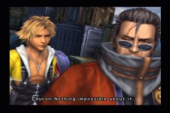 492259-final-fantasy-x-playstation-2-screenshot-tidus-confronts-auron.jpg