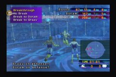 492261-final-fantasy-x-playstation-2-screenshot-blitzball-is-a-playable.jpg