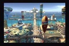 492262-final-fantasy-x-playstation-2-screenshot-city-of-luca.jpg