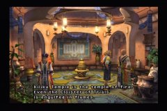 492266-final-fantasy-x-playstation-2-screenshot-temple-side-chamber.jpg