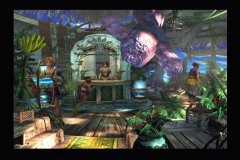 492267-final-fantasy-x-playstation-2-screenshot-lobby-of-a-local.jpg