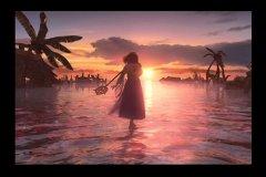 492270-final-fantasy-x-playstation-2-screenshot-yuna-s-dance.jpg