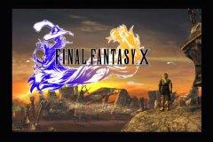 492276-final-fantasy-x-playstation-2-screenshot-title-screen.jpg