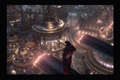 492277-final-fantasy-x-playstation-2-screenshot-zanarkand-before.jpg