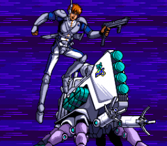 548256-solid-force-turbografx-cd-screenshot-intro-sho-and-his-mechanized.png