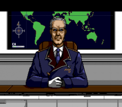 548264-solid-force-turbografx-cd-screenshot-he-looks-too-evil-for.png