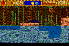 557961-shape-shifter-turbografx-cd-screenshot-the-panther-is-waiting.png