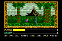 628646-ys-iii-wanderers-from-ys-turbografx-cd-screenshot-lovely-view.png