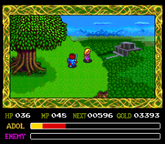 632218-ys-iv-the-dawn-of-ys-turbografx-cd-screenshot-and-get-ready.png
