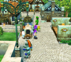 688518-dragon-quest-v-tenku-no-hanayome-playstation-2-screenshot.png