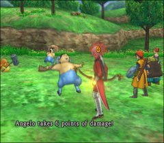 688687-dragon-quest-viii-journey-of-the-cursed-king-playstation-2.png
