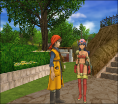 688708-dragon-quest-viii-journey-of-the-cursed-king-playstation-2.png
