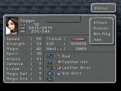 693972-final-fantasy-ix-playstation-screenshot-an-example-of-a-character.png
