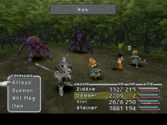 693975-final-fantasy-ix-playstation-screenshot-ambushed-on-the-world.png