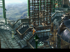 693976-final-fantasy-ix-playstation-screenshot-lovely-retro-steampunk.png