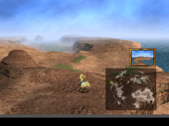 693981-final-fantasy-ix-playstation-screenshot-once-you-gain-a-certain.png