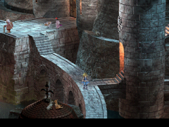 693987-final-fantasy-ix-playstation-screenshot-city-of-treno-cats.png