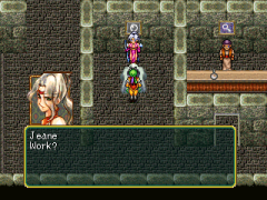 696556-suikoden-playstation-screenshot-no-pleasure-once-you-get-your.png