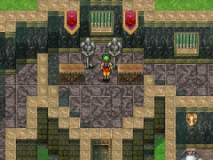 696567-suikoden-playstation-screenshot-one-of-the-few-castle-dungeons.png