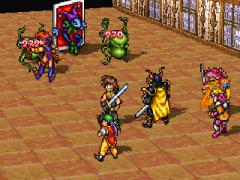 696577-suikoden-playstation-screenshot-fighting-strange-enemies-in.png