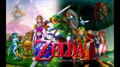 Zelda OOT.jpg