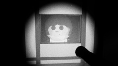 Strange Terror From Beyond The Stars ! - pc