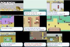 Pokemon-outlaw-rom-hack-screenshot1.png