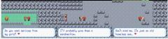 Pokemon-outlaw-screenshot2.png