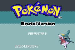 Pokemon_Brutal_1.png