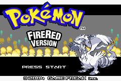 Pokemon_Kanto_Black_screen_00.png
