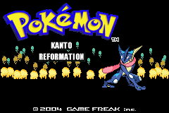 Pokemon_Kanto_Reformation_00.png