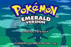Pokemon_Theta_Emerald_screen_00.png