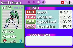 Pokemon_Theta_Emerald_screen_01.png