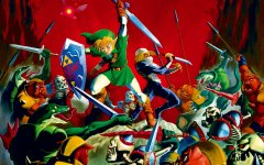 The_Legend_of_Zelda_Ocarina_of_Time-fond.jpg