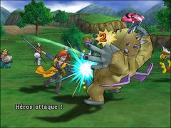 dragon_quest_viii__l__odyssee_du_roi_maudit_screen_26.jpg