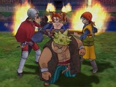 dragon_quest_viii__l__odyssee_du_roi_maudit_screen_27.jpg