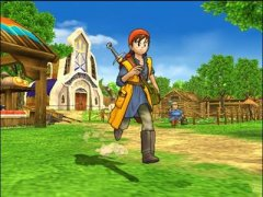 dragon_quest_viii__l__odyssee_du_roi_maudit_screen_29.jpg
