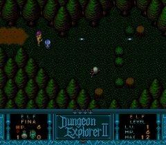 dungeon_explorer_ii_screen_5.jpg